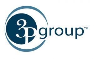 3p group